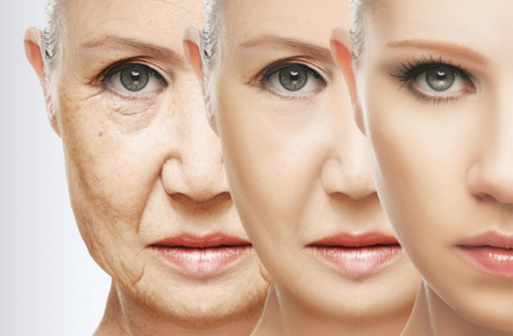 Anti Aging Treatments Rhode Island East Bay Innovative Medicine Ri