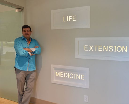 DR Souza12